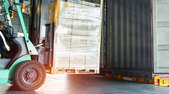 Avoid Common Freight Shipping Fees