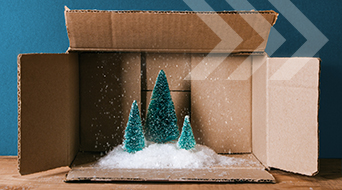 Tips For Stress Free Holiday Shipping